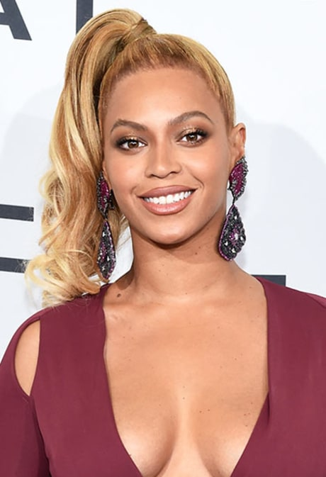 Beyonce Announces Formation World Tour After Super Bowl 50 Halftime Show Performance: Details