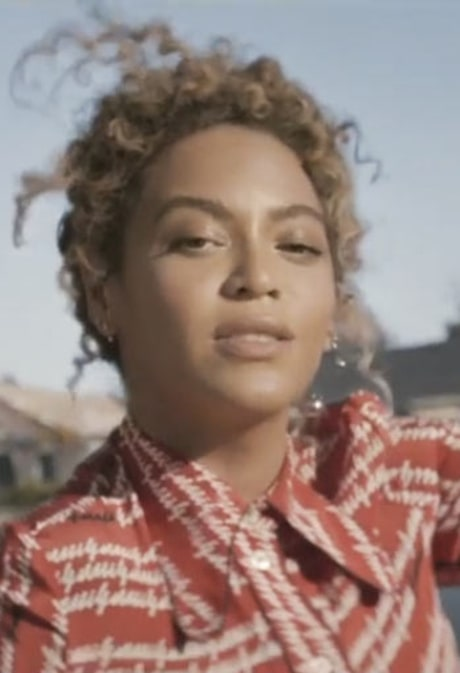 Red Lobster Responds to Beyonce's Shout Out in New Song 'Formation' With This Tweet