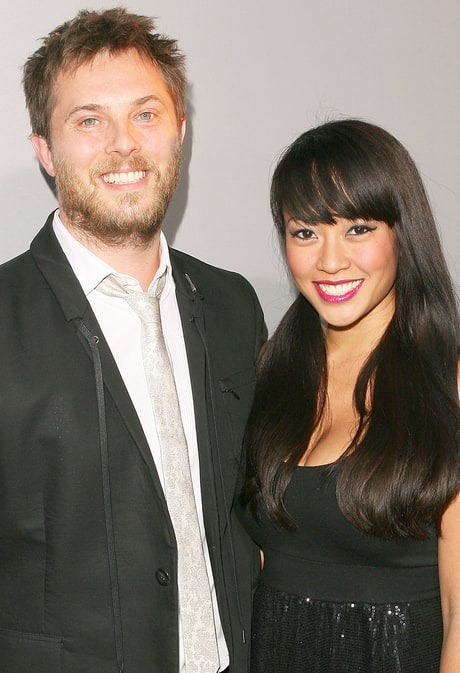 David Bowie's Son, Duncan Jones, Announces He's Going to Be a Father One Month After Icon's Death