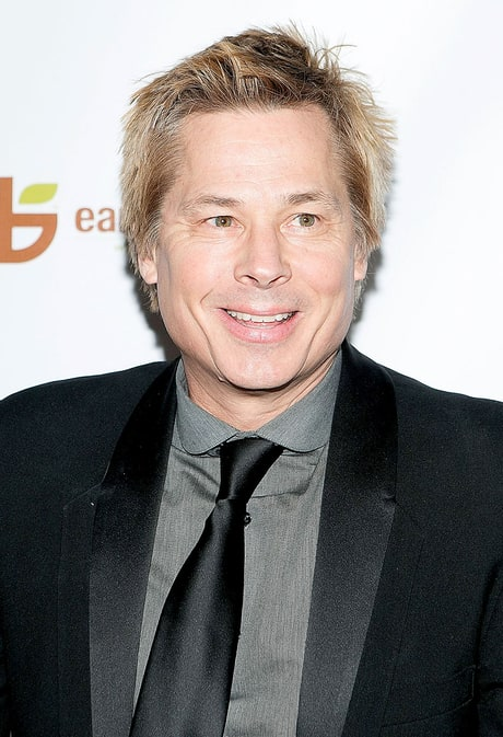 Kato Kaelin Questions Accuracy of 'American Crime Story' Episode 2: '#NotADocumentary'