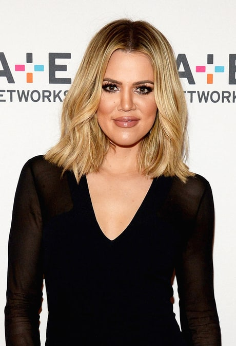 Khloe Kardashian Posts Inspiring Message: 'All of My Pain or Sadness Has Only Built My Strength'