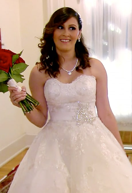 "Married at First Sight Season 3 Premiere Sneak Peek Introduces Brides-to-Be: ""What Am I Doing?"""