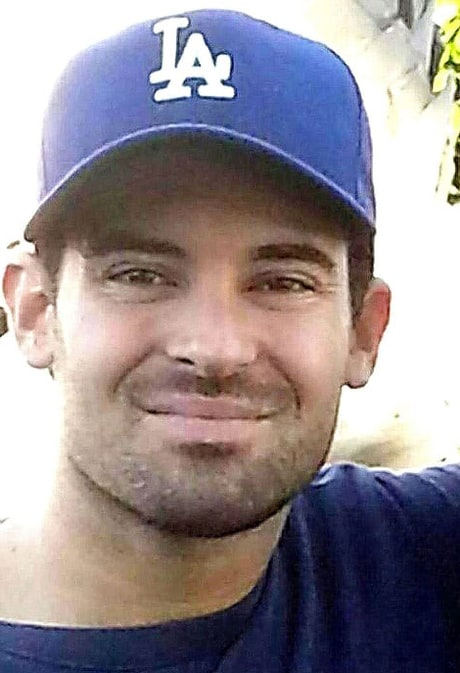 Michael Cavallari's Death Ruled Accidental, Cause of Death Was Hypothermia
