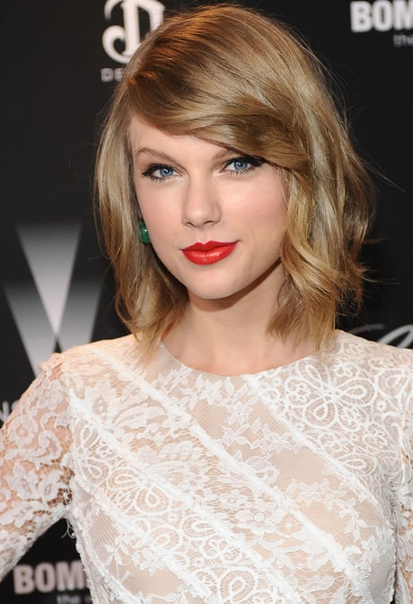 Taylor Swift Warned Kanye West Against 'Misogynistic' Lyrics, Rep Says