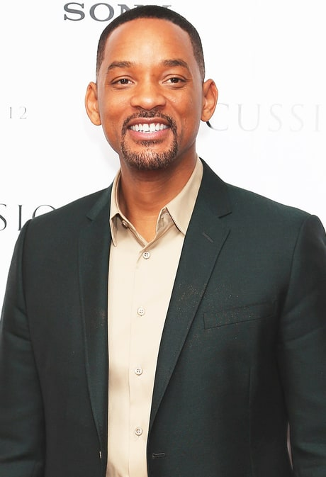 Will Smith Defends 'Fresh Prince' Costar Janet Hubert After She Criticized Him: 'I Think She's Brilliant'