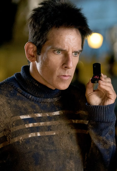 New York Times' 'Zoolander 2' Review Eviscerates 'Trollish' Ben Stiller in Vicious Commentary