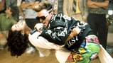 'Cool as Ice': The Story Behind Vanilla Ice's Career-Killing Movie