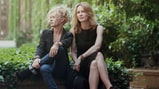 Review: Shelby Lynne and Allison Moorer Reimagine Dylan and Nirvana on Profound Covers LP