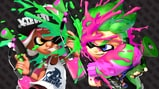'Splatoon 2' Was July's Top-Selling Game
