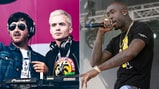 Hear the Avalanches' Hypnotic 'Bad Day' With Freddie Gibbs