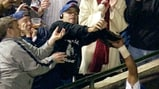 Why Cubs Fans Can Now Put the 'Bartman Incident' to Rest