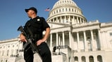 Congressional Baseball Shooting Looms Large Over Gun-Silencer Hearing