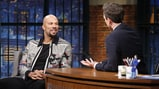 Watch Common on Being a Chicago White Sox Fan Rooting for the Cubs