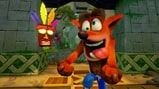 'Crash Bandicoot' Remaster Might Be Coming To Xbox One