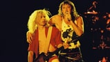 Def Leppard's Joe Elliott Reflects on 'Hysteria': 'It Had to Be Sexy'
