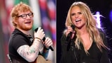 Ed Sheeran, Miranda Lambert, Norah Jones Set for 'Austin City Limits'