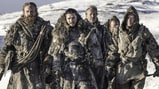 'Game of Thrones' Recap: The Walking Dead