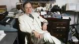 Rolling Stone at 50: How Tom Wolfe Helped Create New Journalism