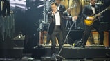 Justin Timberlake: New Album 'Punches You Between the Eyes'