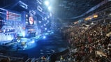 Madison Square Garden Company Appoints Head of Esports Division