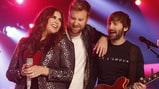 Lady Antebellum Flex Songwriting Muscle on New 'Heart Break' Album