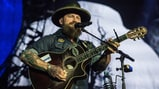 See Zac Brown Band Open Denver Stadium Show With Wild 'Day for the Dead'