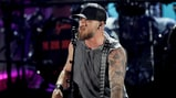 Brantley Gilbert, Charlie Worsham Lead 2017's Best Country Albums So Far