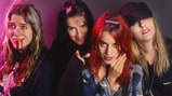 L7 Detail 'Pretend We're Dead' Documentary Release