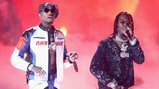 BET Awards 2017: 15 Best, Worst and WTF Moments