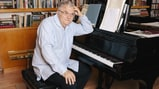 Review: Randy Newman Makes Irony Great Again on 'Dark Matter'