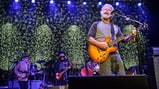 See Bob Weir Lead All-Star 'Touch of Grey' at Jerry Garcia Tribute Concert