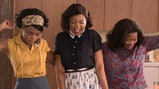 'Hidden Figures' Review: Three Women Make History in Inspirational Space-Race Drama