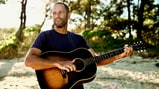 Review: Jack Johnson Engages in Quiet Activism, Love Songs on First LP in Four Years