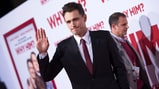 James Franco's Lawyers Stopped NYC Play Using His Name
