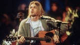 Nirvana Songs Get Bluegrass Treatment on Inspired New Album