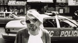 Exclusive: See Kurt Cobain Art From Upcoming Seattle Exhibit