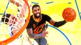 How Losing Kyrie Irving Could Take the Cleveland Cavaliers Back to the NBA Finals