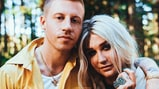 Hear Macklemore, Kesha Reminisce on Evocative New Song 'Good Old Days'