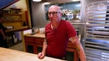 Watch Maynard James Keenan on Community, Creating 'Pink Floyd Wines'