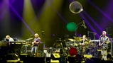 Phish's 'Baker's Dozen' Residency: Breaking Down All 13 Blissful Nights