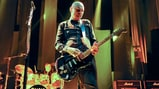 Billy Corgan: Nirvana, Pearl Jam Success Caused 'Suicidal Depression'