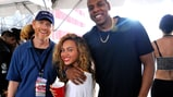 Jay Z's 'Made in America' Celebrates the American Dream