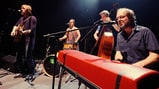 Phish Treat Fans to Unrecorded New Album on Halloween