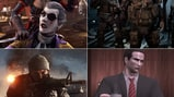 10 Best Video Games of 2013