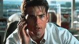 Risky Business: Every Tom Cruise Film, Ranked