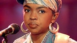 Lauryn Hill Releases Unplugged 2.0