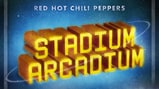 Red Hot Chili Peppers, 'Stadium Arcadium'