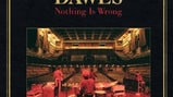 Dawes, 'Nothing is Wrong'