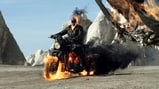 Greenlighting a Second 'Ghost Rider' Movie