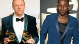 Macklemore to Kendrick Lamar After Grammys: 'You Got Robbed'